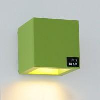 [바이빔][LED] 케어 벽1등-3color