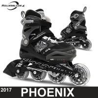 (롤러블레이드)2017신상품 피닉스/PHOENIX