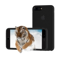 모픽 아이폰6+/6s+/7+/8+ 스냅3D/Snap3D 서플(3D/VR)