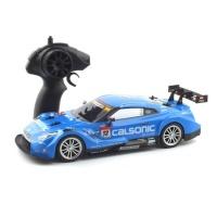 닛산 GT500 - Impul Calsonic (HEX990364DE)RC