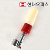 천공기 소모품 히터(HD-105용) 1개