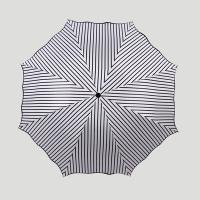 블랙라인 양우산 자외선차단 암막양산 패션양산