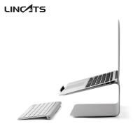 [LINCATS]  알루미늄 노트북스탠드