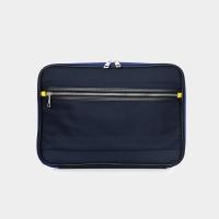 [롤리트롤리] 13인치 트레블 노트북 파우치 가방
