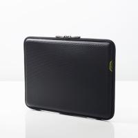[스크래치] VATUKA 3D큐브 노트북파우치 15.6인치 - 스크래치 상품