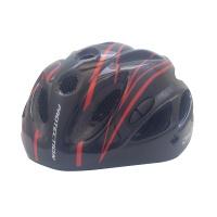 PH 강화 플라스틱 빅사이즈 자전거 킥보드 헬멧(대두)
