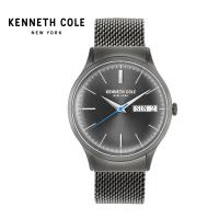 케네스콜 남성 메탈시계 KC50587003 공식수입원 정품