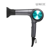 유닉스 전문가용 헤어드라이기 MASTER D2 UN-1880M