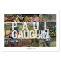 [2020 명화 캘린더] Paul Gauguin 폴 고갱