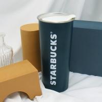 STARBUCKS 스타벅스 투고 벤티 텀블러 591ml