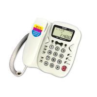발신자전화기 (RT-1300) (개) 135250