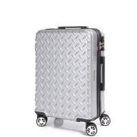 [던롭] 스틸런 DPC033 20인치 기내용 캐리어 여행가방
