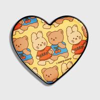 nini friends-yellow(hearttoktok)