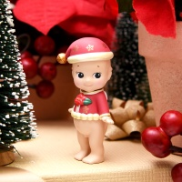 [드림즈코리아정품소니엔젤] [한정판]소니엔젤2018크리스마스시리즈
