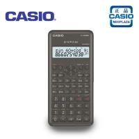 [카시오 정품] 카시오 공학용 계산기 FX-350MS-2