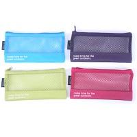 트레블 슬림 파우치 travel slim pouch