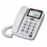 전화기 DT-790 (개)