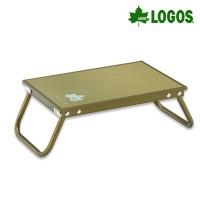 프리미엄 카본 탑 캠핑 미니 테이블