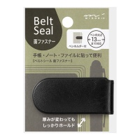 Belt Seal