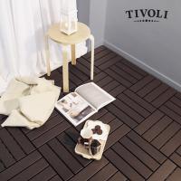 [티볼리] 셀프인테리어! DIY 바닥재(18EA)