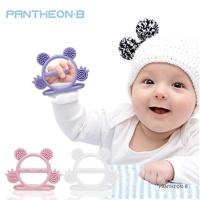 판테온B 실리콘 손목치발기 보관케이스 포함