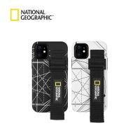 스트랩 더블 프로텍티브 로고 패치 아이폰케이스 아이폰11 출시