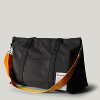 Big travel bag _ Black