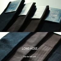 EMC-LONGHOSE(RIFF4) (디자이너SOCKS/양말)