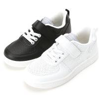 마미트리 포스 유아동 주니어 운동화 신발