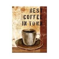 노스텔직아트[14222] Best Coffee in Town