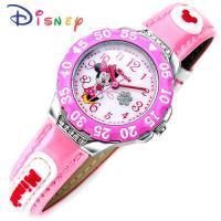 [Disney]OW-089MI 월트디즈니 아동용 시계 본사정품