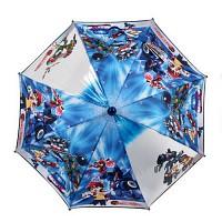 터닝메카드47배틀우산