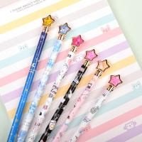 [MQ]반짝이별연필