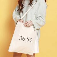 VAG167 쇼퍼백 에코백 여성가방 숄더백 CH1409383