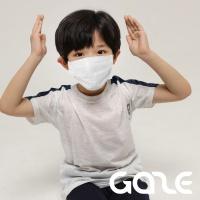 게이즈 키즈 일회용 마스크 50매