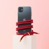 아르노 Crimson Red