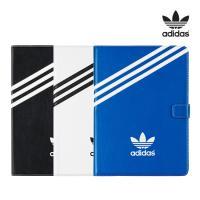 [Adidas] 오리지널 아이패드 에어2 스탠드 케이스