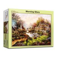 150피스 아침의 영광 직소퍼즐 PL150-29