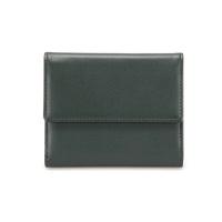 Fennec Men Snap Wallet 003 Khaki