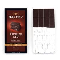Cocoa Premier Cru 88%