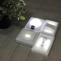 LED 스위치 조명