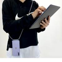 이지 넥 폰스트랩 아이폰11Pro 케이스