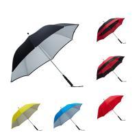 [TESLA] 테슬라 성인용 LED 우산 (SKH-U-1103)