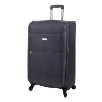 댄디 CT125 퍼스트 28형-그레이 수화물용 캐리어 여행가방