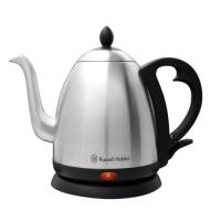 [러셀홉스] 커피드립 전용 전기주전자 RH-1200KS
