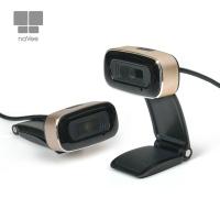 나비 라이브캠 NV50-HD100 웹캠 PC카메라