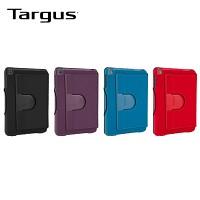 Targus 타거스 아이패드 미니 레티나 & 아이패드 미니 케이스 THZ361AP (스탠드 기능 / 360도 회전 가능 / iPad 케이스)