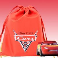디즈니 카3 발레 조리개 가방