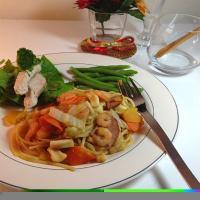[알코록 프랑스] 큰 스테이크 접시 (27cm) 그릇