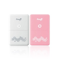 [리퍼] 프린고 스마트폰 포토프린터 PRINGO-P231